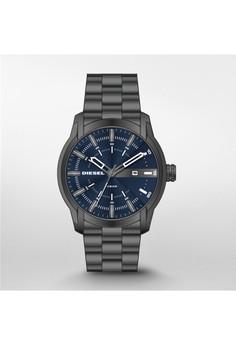 Armbar個性腕錶 DZ1768