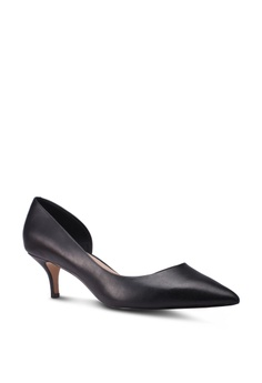 0758c0a27e5a 40% OFF ALDO Nyderindra Heels S  159.00 NOW S  94.90 Sizes 6 6.5 7.5 8.5