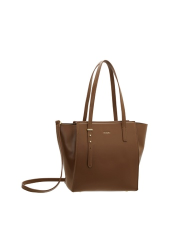 Tracey brown Tracey Betterment Tote Bag E1A28AC89F6E38GS_1