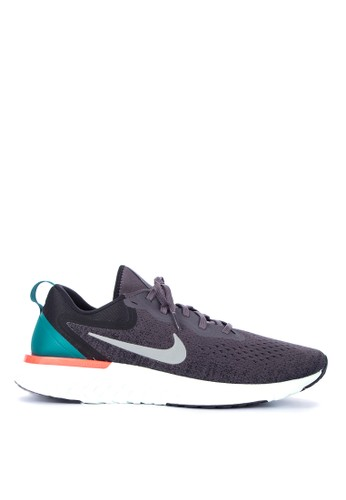 Zalora Nike Shoes