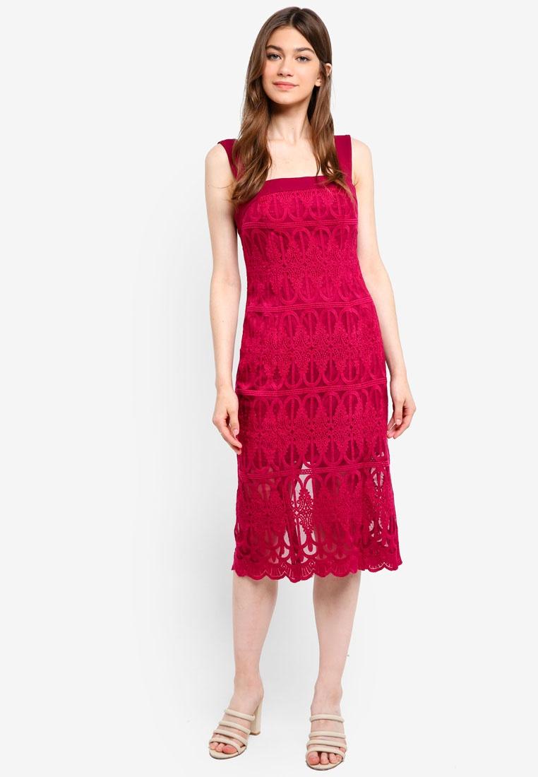 Awake Finders Keepers Awake Dress Awake Cherry Keepers Dress Finders Cherry Dress gR6a1wq