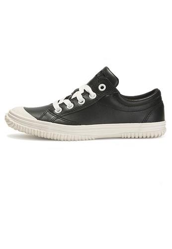 RYAN皮革休閒esprit香港分店鞋, 鞋, 休閒鞋