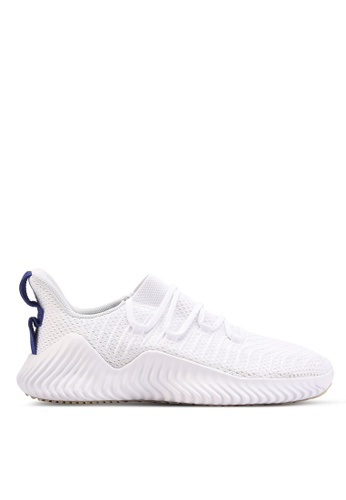 Trainer Shoes Trainer Adidas Alphabounce Adidas M M Alphabounce TFKJ1cl