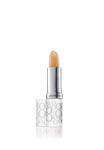 Elizabeth Arden beige Eight Hour Cream Lip Protectant Stick SPF 15 EL686BE41THMMY_1