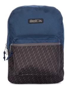 80d7517b410d Hawk | Shop Hawk Bags Online On ZALORA Philippines