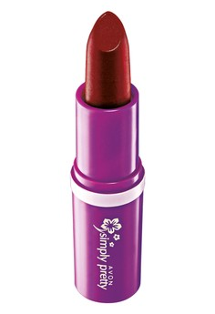 Avon Colorbliss Lipstick in Daring Red