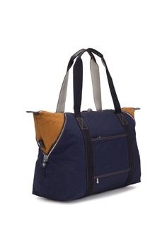 144074b02114 Kipling Art M Shoulder Bag HK  945.00. Sizes One Size