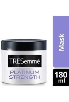 Platinum Strength Treatment 180ml