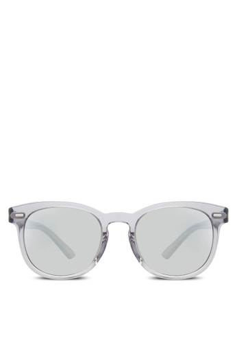 DNA 太陽眼鏡, 飾品配件, 飾品配esprit outlet 香港件
