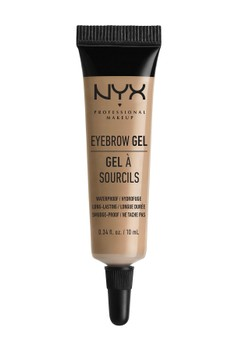 Eyebrow Gel Blonde