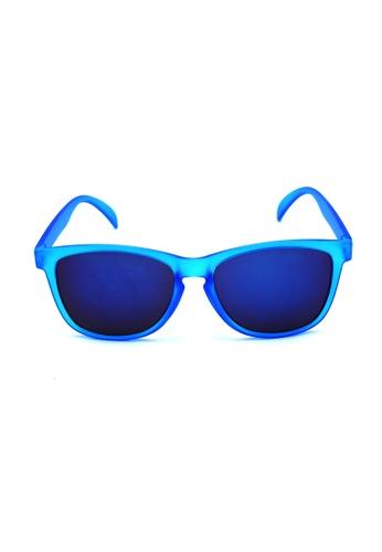 2i's to eyes blue 2i's Sunglasses - Brook 2I983AC23ZUQHK_1