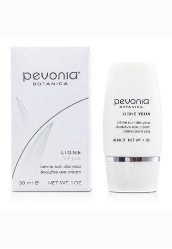 Pevonia Botanica PEVONIA BOTANICA - Evolutive Eye Cream 30ml/1oz DF6BCBED5A21F4GS_1