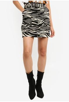 79178464f Buy River Island Skirts | Online Shop | ZALORA PH