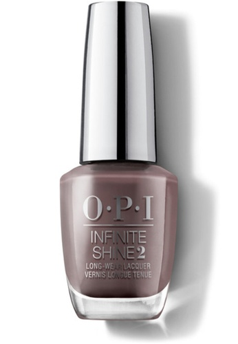 O.P.I brown ISL24 - IS - SET IN STONE B1B7ABEB41E2C3GS_1