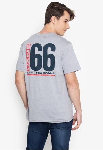 4f55e4db53 Side Waze Tee