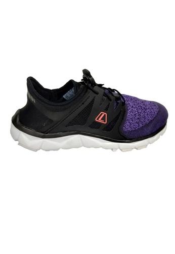 League purple KUMO RACER C9E89SH97F0C07GS_1