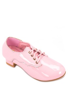 Clair Girls' Shoes