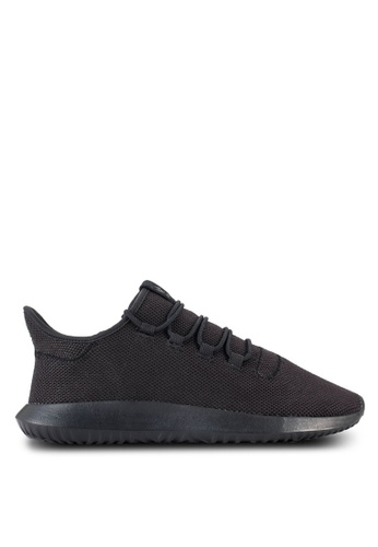 adidas Men's adidas ORIGINALS TUBULAR SHADOW SHOES