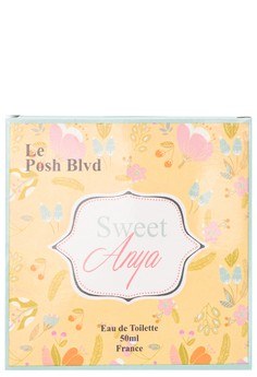 Sweet Anya EDT 50ml