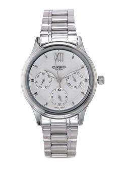 dc7f16ec65c6 ... NOW RM 276.00 Sizes One Size · Casio silver Casio LTP-E306D-7AVDF Watch  7A9DAAC16E7EA7GS 1 35% OFF Casio ...