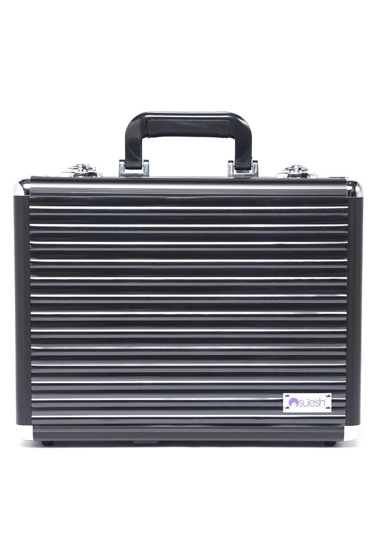 D9520k Portable Makeup Case With LED Lights
