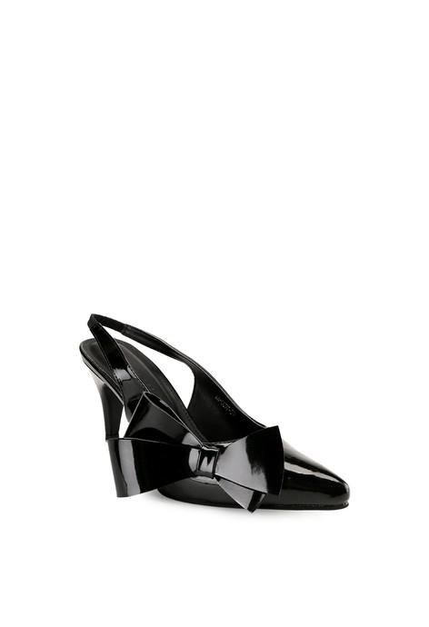 Jual TerbaruZalora Wanita Sepatu ® Indonesia l3KTFc1J