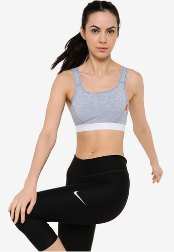 Nike multi As W Nk Df Swsh Soft Tee Bra 907F5US87797C0GS_1