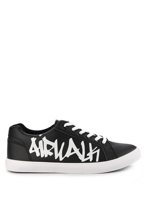 Jual Sneakers Airwalk Wanita Original  de5844a754