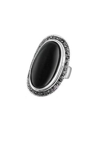 ADORA Crystal Ring AD365AC2V0DBHK_1