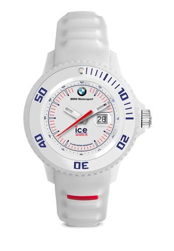 BMW Mesprit台灣官網otorsport 小圓錶, 錶類, 休閒型