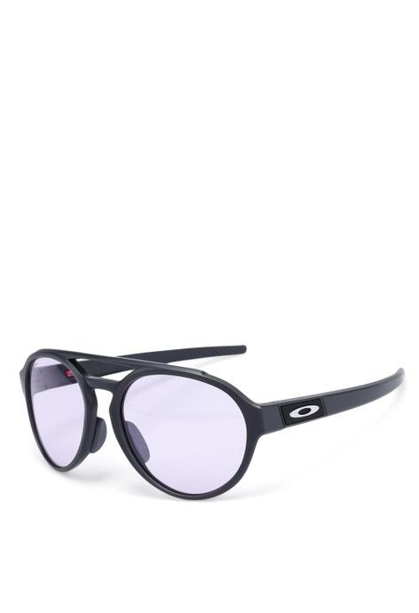 a4af64bcb4ff Buy OAKLEY Sunglasses Online | ZALORA Malaysia