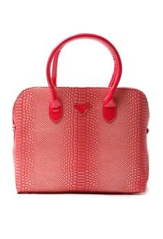 Handbag with Sling
