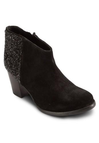 Anaheim Boots, 女鞋,esprit 童裝 鞋
