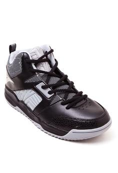 Basketball Shoes 81611117-4