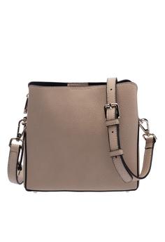 Buy Obermain Women Bags Online  efa2b40115