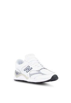 aa9328fae4e 38% OFF New Balance X90 Heritage Reconstructed Shoes S  179.00 NOW S   110.90 Sizes 7 8 9 10 11
