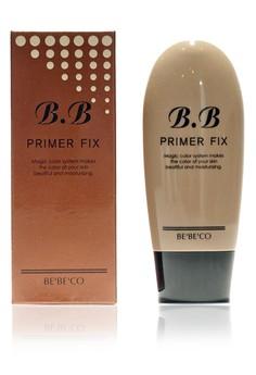 Bebeco Bb Primer Fix