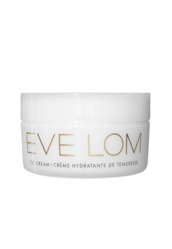 Eve Lom EVE LOM TLC Cream 96B53BE38CB5FAGS_1