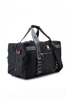 ee1c5a1af 47% OFF Superdry Citybreaker Weekender Bag S$ 149.00 NOW S$ 78.30 Sizes One  Size