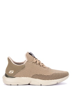98550b90de1 Skechers Shoes For Sale