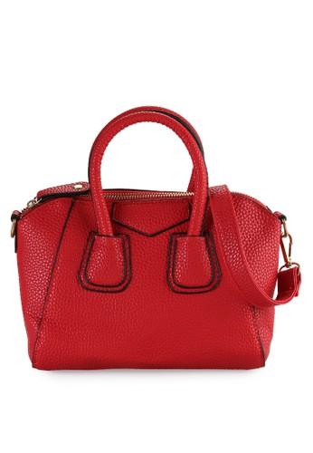 Cocolyn Skyler Hand Bag