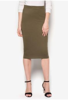 Nmanja Trend Skirt