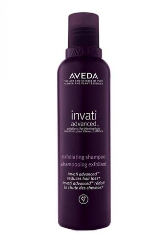 AVEDA purple Invati Advanced Exfoliating Shampoo 07AB9BE2171F67GS_1