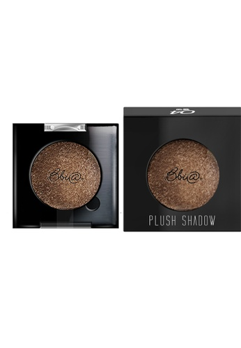 BBIA brown BBIA - Plush Shadow 04 Velvet BB525BE0RA5LMY_1
