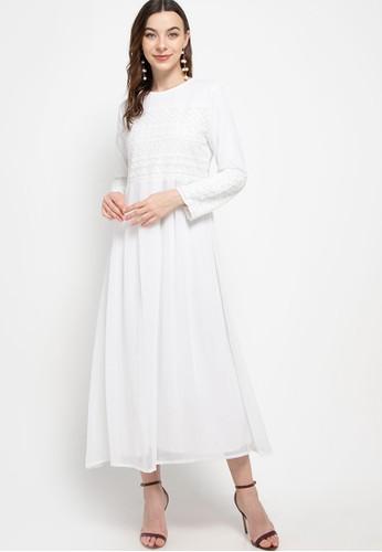 Puricia white Qanita 8D077AAA703F01GS_1