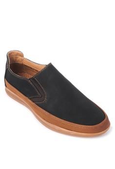 Dennis Sneakers