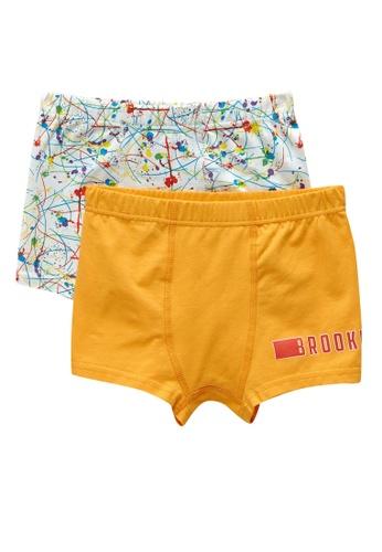 LC Waikiki multi 2-Pack Boxers 72885KA6439DB8GS_1