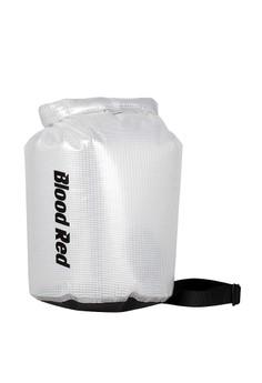 Crystal 8L Drybag