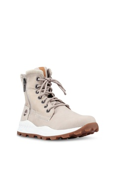 04f260efb1f 15% OFF Timberland Brooklyn Side Zip Boots Php 10,999.00 NOW Php 9,349.00  Available in several sizes