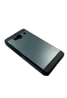 Slim Two Tone Protective Case for Xiaomi Redmi 2